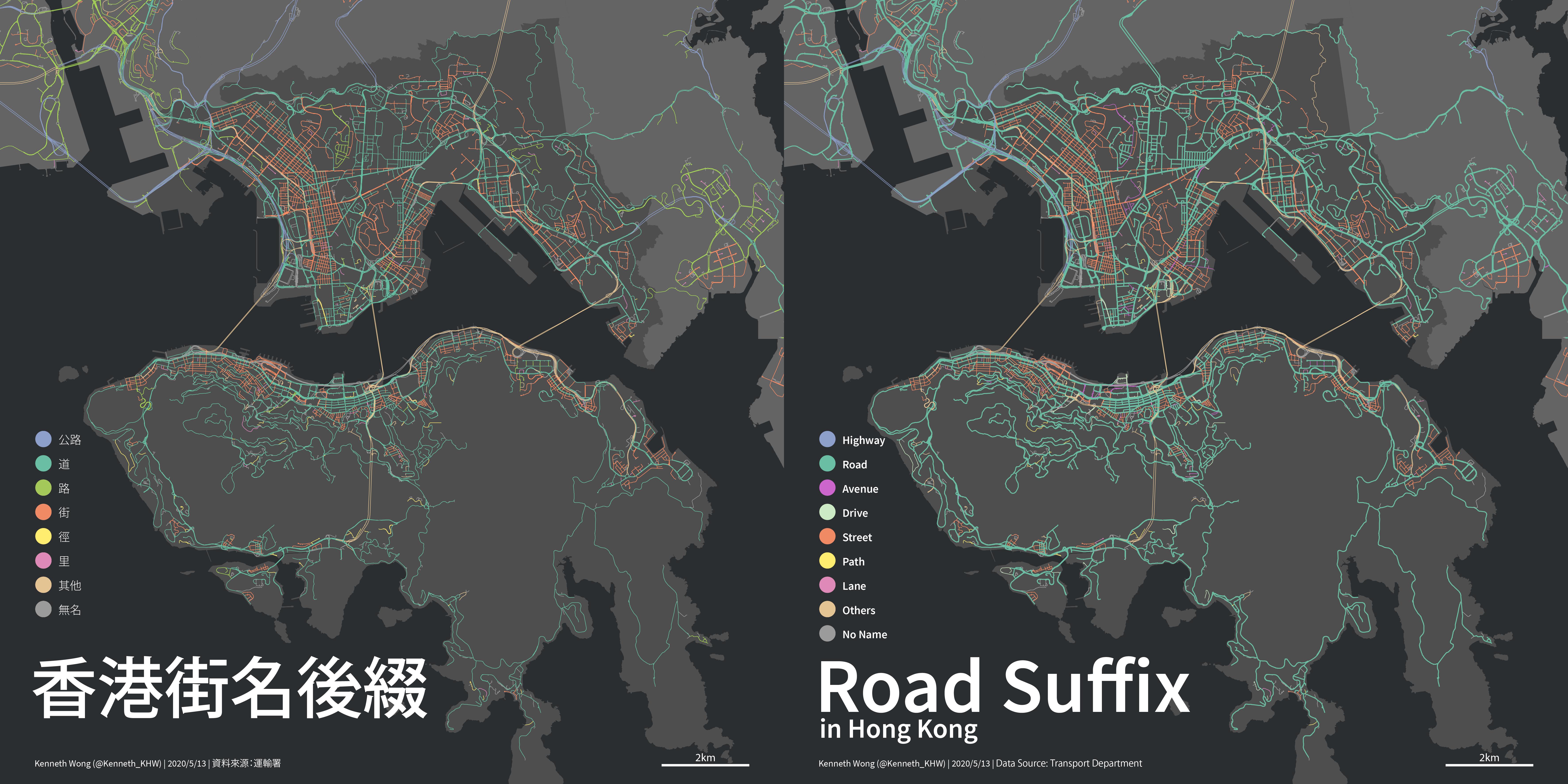 2020-05-street-suffix/CoreUrban_CHIENG.png