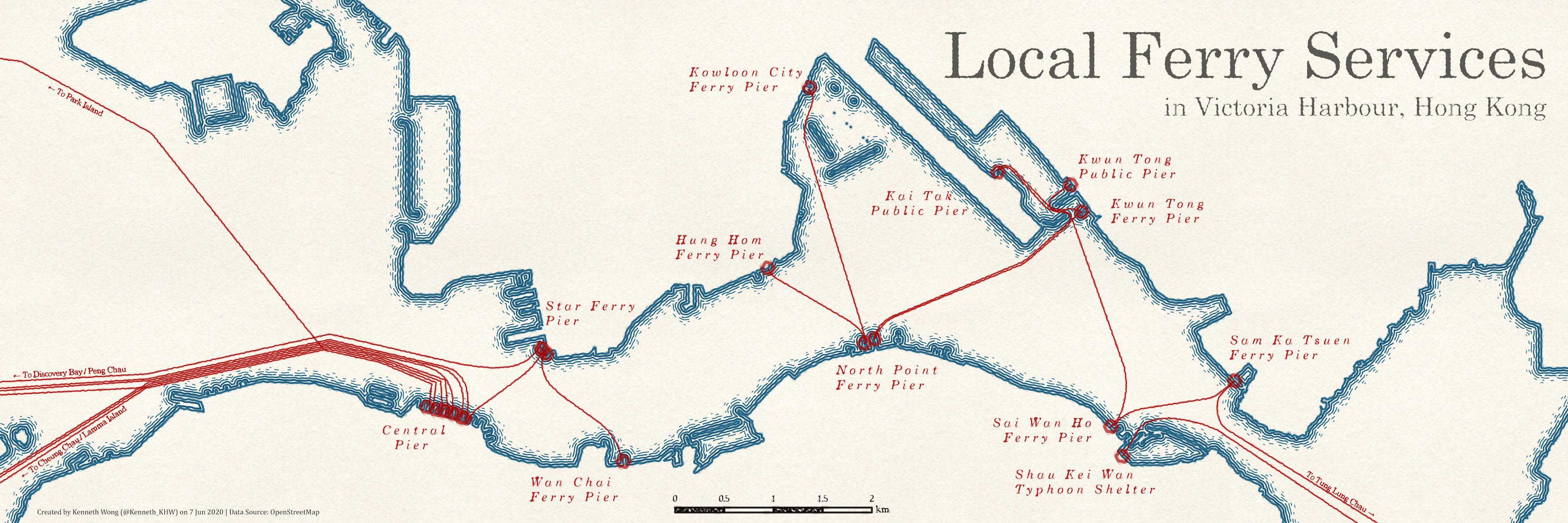 2020-09-stale-map/ferry_FINAL_min.jpg