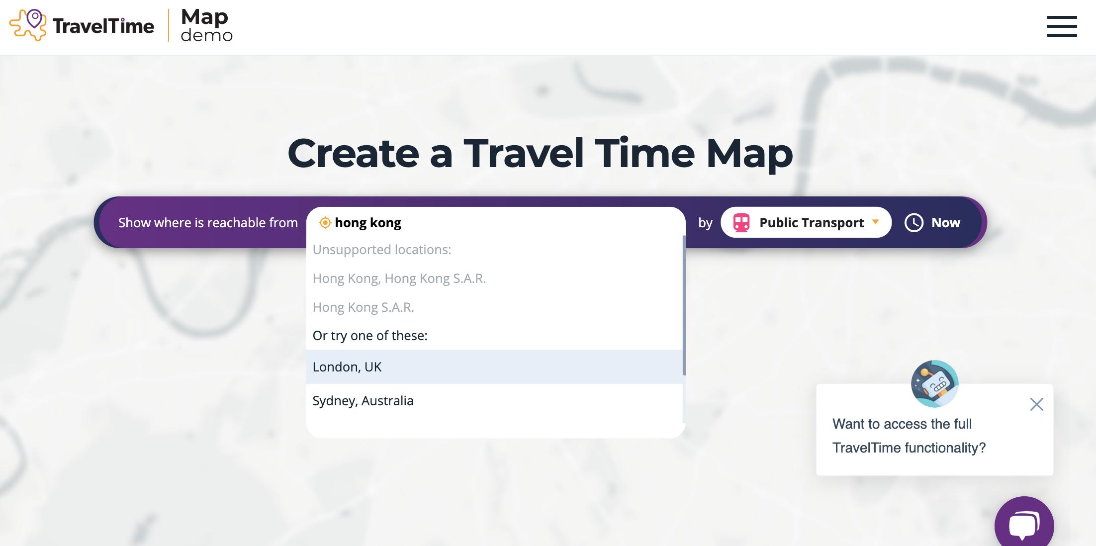 2020-12-public-transit-isochrone/traveltime-test.png