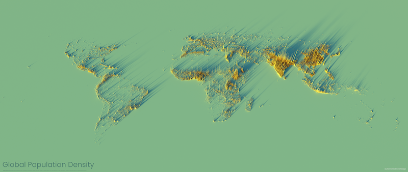 2020-12-spatial-data-accuracy/world_spikes.png
