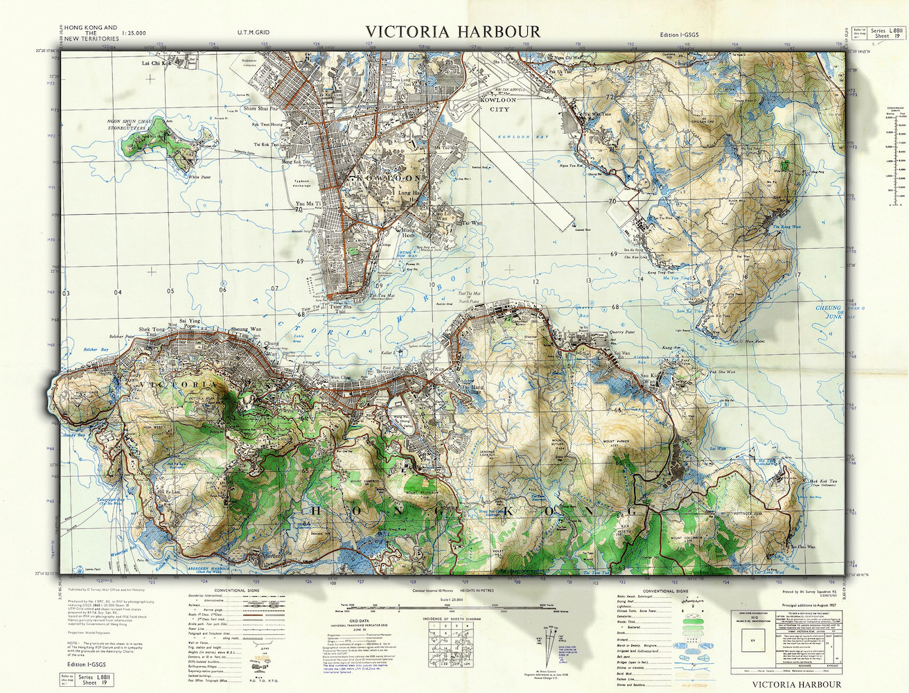 2021-06-3d-topo-map-notes/vintage-map-optsize.jpg