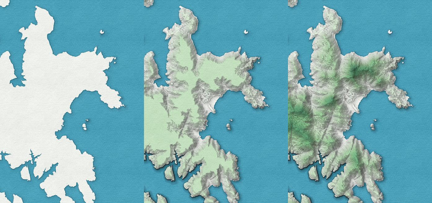 2021-08-paper-cut-gif/cover.jpg